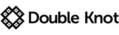 Offered by Double Knot