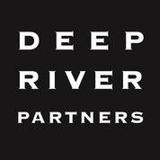 Deep River Partners, Ltd. Profile