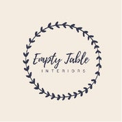 Empty Table Interiors, LLC Profile