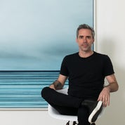 Jeremy Prim Profile
