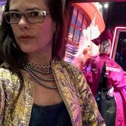 Julie T. Profile