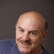 Paul Schatz, Interior Designer Profile