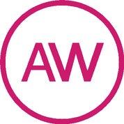 ArtWise Online Profile