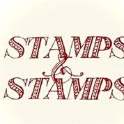 Stamps & Stamps Profile