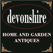 Devonshire of Palm Beach Profile