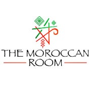 THE MOROCCAN ROOM Profile