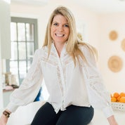Chauncey Boothby Interiors Profile