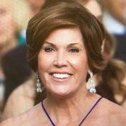 Elaine S. Profile