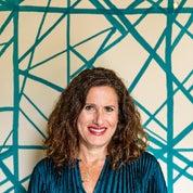 Cecilia Casagrande Interiors Profile
