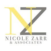 Nicole Zarr and Associates, LLC Profile