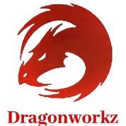 Dragonworkz Profile