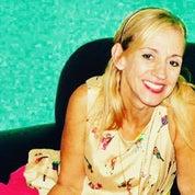 Stephanie R. Profile