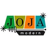 JoJa Modern Profile