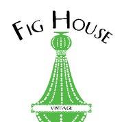 Fig House Vintage Profile