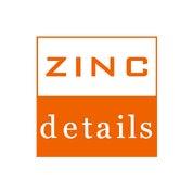 Zinc Details Profile