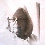Ann Cameron McDonald Profile