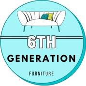 6th Generation Furniture Profile