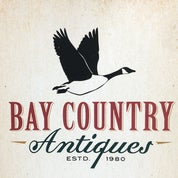 Bay Country Antiques Profile