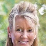 Susan Novak Profile