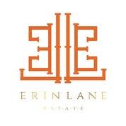 Erin Lane Estate Profile