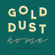 Gold Dust Home Profile