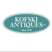 Kofski Estate Sales Profile