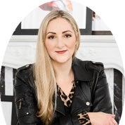 Sarah Rutledge Profile