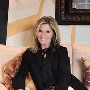 Lori Gilder / Interior Makeovers Inc. Profile
