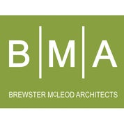 Brewster McLeod Architects Profile