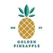 Shop Golden Pineapple Profile