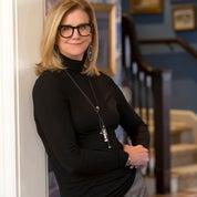 Judy King Interiors Profile