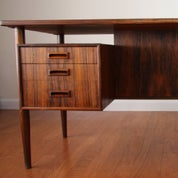 Wright Finds in Mid Century Modern Furniture, LLC. Profile