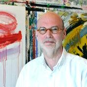 Robbie Kemper Gallery Profile