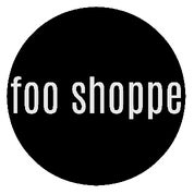 foo shoppe Profile