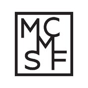 MCM-SF Profile