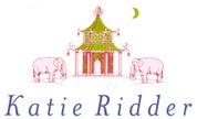 Katie Ridder Inc. Profile