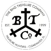 THE BUCCANEER TRADING COMPANY Profile