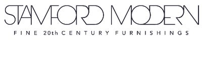 Offered by STAMFORD MODERN