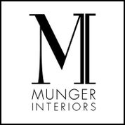 Munger Interiors Profile