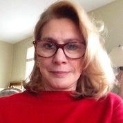 Roberta Gottlieb Interiors, Inc. Profile