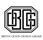 Brynn Olson Design Group Profile