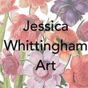 Jessica Whittingham Profile