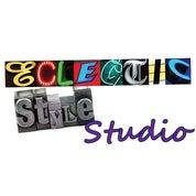 Eclectic Style Studio Profile