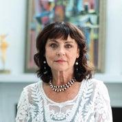 Hilary Bailes Design Profile