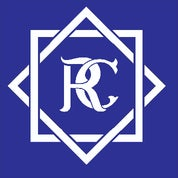 Rodolfo C. Profile