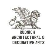 Rudnick Architectural & Decorative Arts Profile