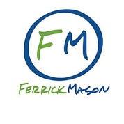 Ferrick Mason Profile