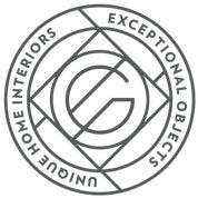 GRAY DESIGN CO. Profile