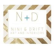 Nini + Drift Profile