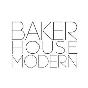Baker House Modern Profile